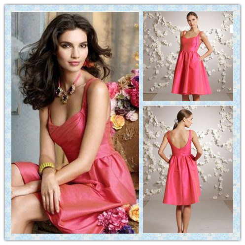 Dress Online Shopping Malaysia on Dress Xl
