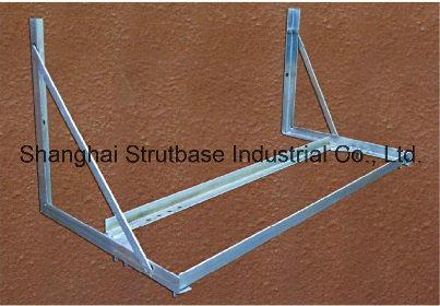 Triangle Bracket / Wall Bracket / Air Conditioner Bracket