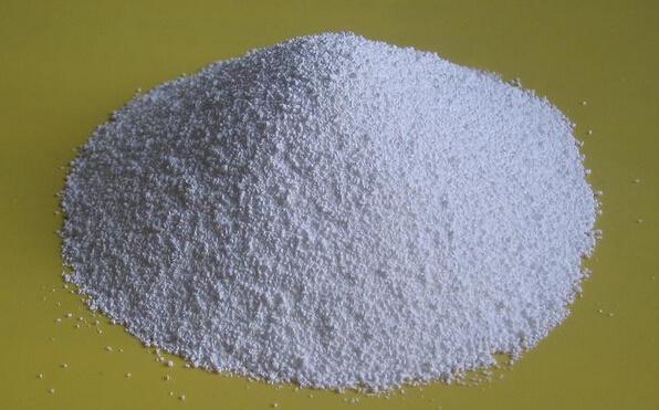 Fertilizer Potassium Carbonate