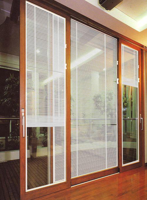 Http Cntuoman En Made In China Com Productimage Ibvmggwkhakb 2f1j00kzjqrnofrpbz China Built In Blind Aluminum Alloy Window Html
