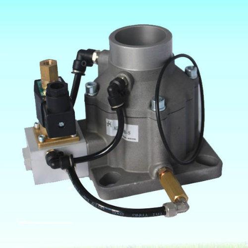 Atlas Compressor Air Intake Valve Air Compressor Part