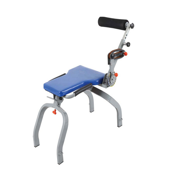 Factory Price Pilate Chair Body Building Equipment