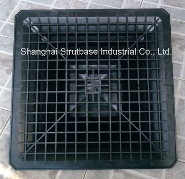 500mm Plastic Base / Plastic Feet