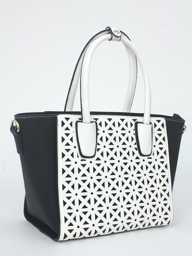 Good Shape Ladies Bag Discount Designer Handbag Bag Accessories