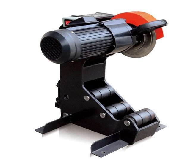tubing cutter machine