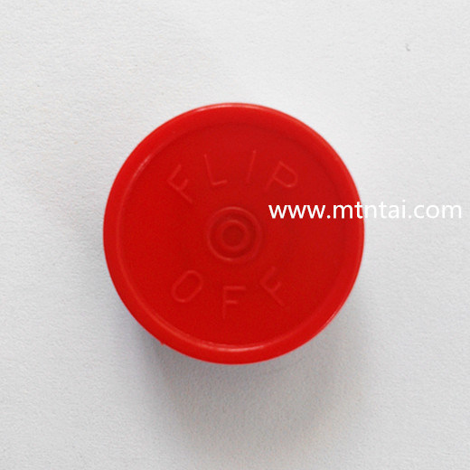 how to get a bottle cap off