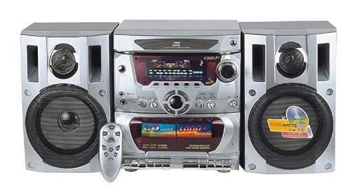 Home CD Player eBay