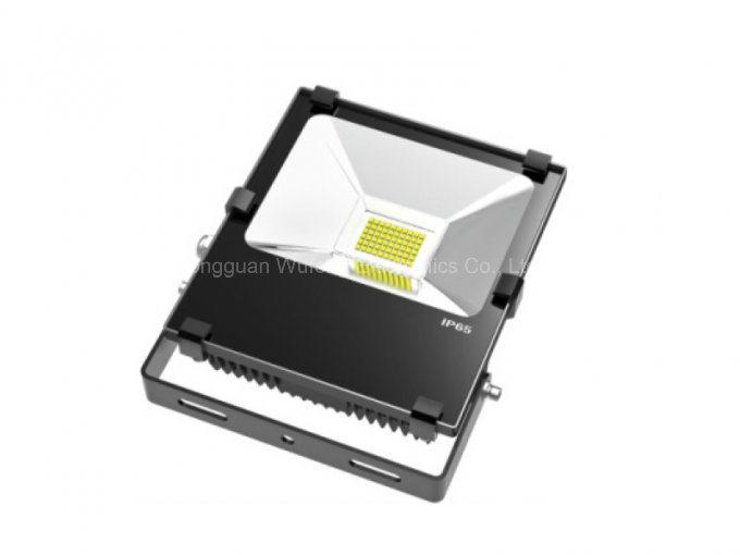 30W IP65 Waterproof Outdoor LED Flood Light