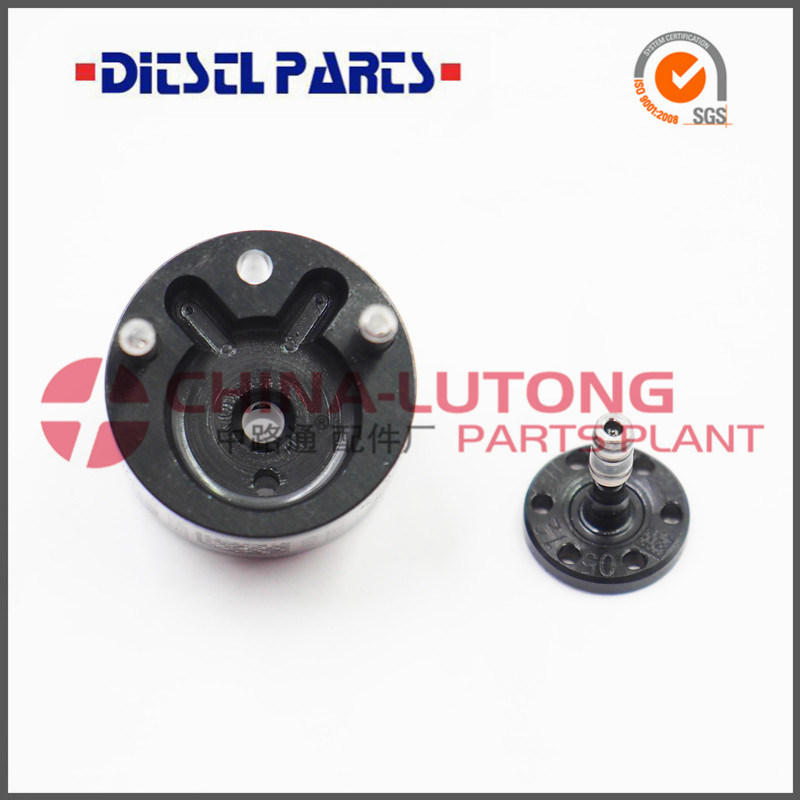 Common Rail Control Valve 9308-621 9308-621c 9308621c for Delphi