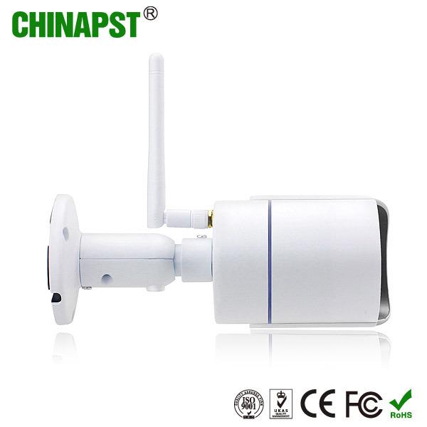 960p Outdoor Waterproof Wireless Network IP WiFi Camera (PST-WHM40AL)