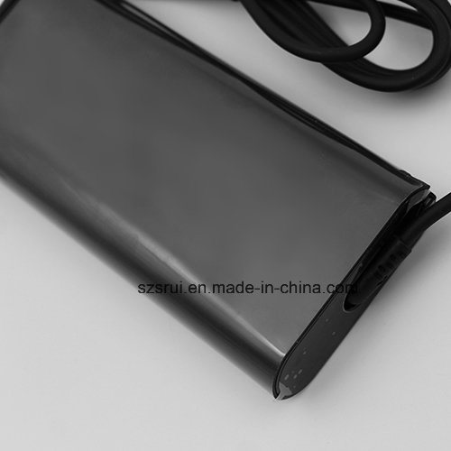 19.5V-6.67A 130W New Style AC Adapter for DELL
