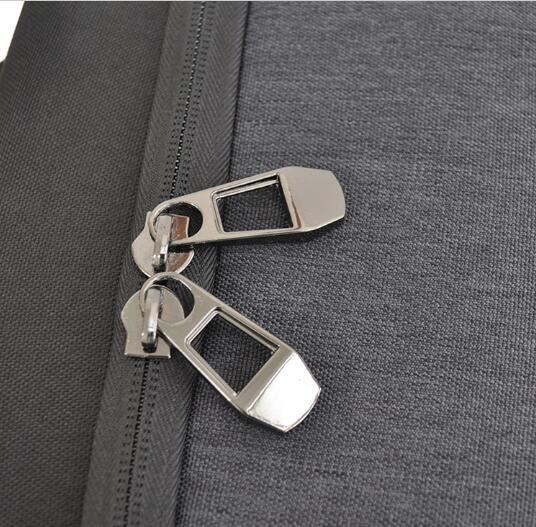 Waterproof Travel Shoulder Bag Carrying Case for Dji Phantom4