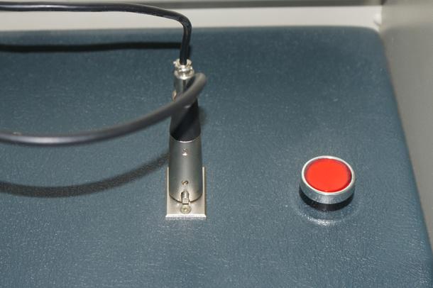 IEC Standard Insulating Oil Tan Delta Dielectric Loss Test Set