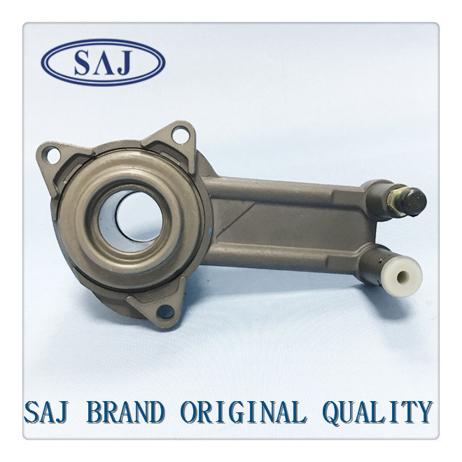 Hydraulic Clutch Release Bearings for Ford, China Import & Supplier or Manufacturer
