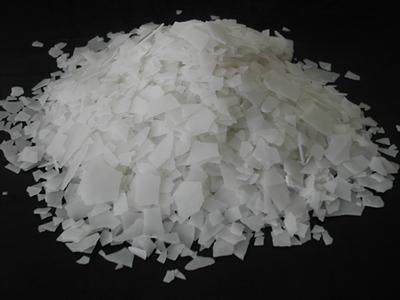 Sodium Hydroxide/Naoh Flakes