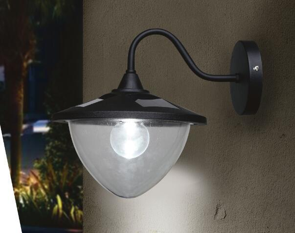 Solar Maru Hanging Light