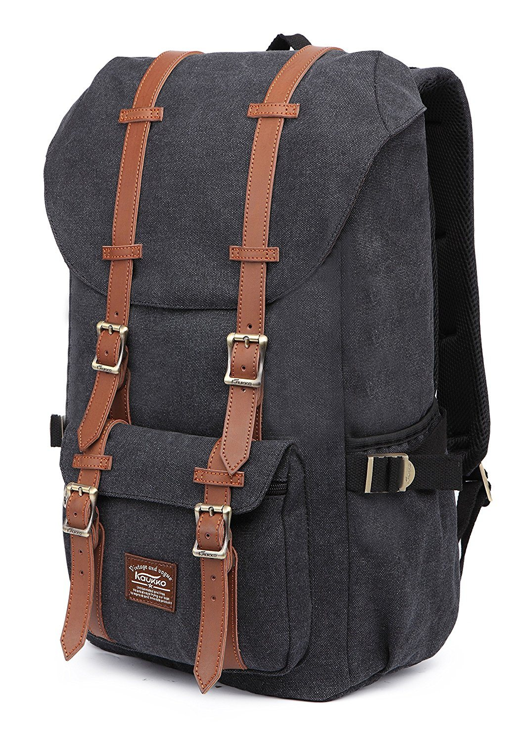 Laptop Outdoor Travel Hiking Camping Casual Large College School Herschel Rucksack/Backpack