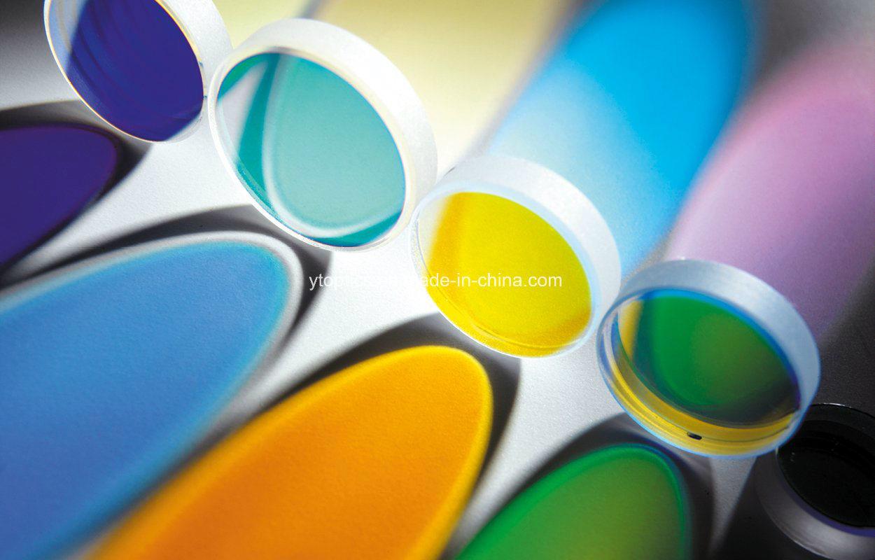 Neurtal Density Filters