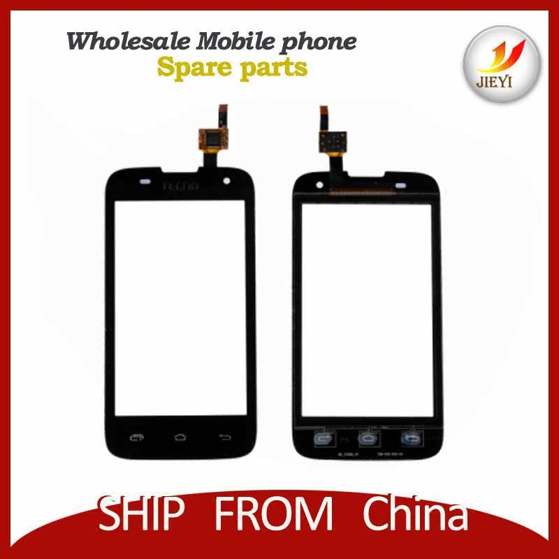 Hot Selling for Tecno P5 Touch Screen, China Brand Touch Tecno P5, Hot Selling in Africa China Touch
