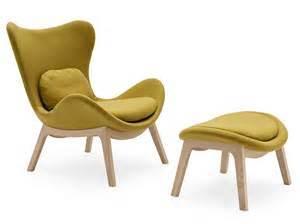 Modern Fabric Upholstered Leisure Livingroom Chair