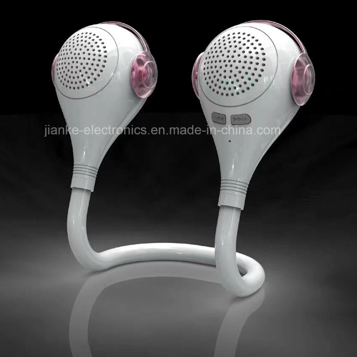 High Quality Sound and Handfree Bluetooth Speaker (649)