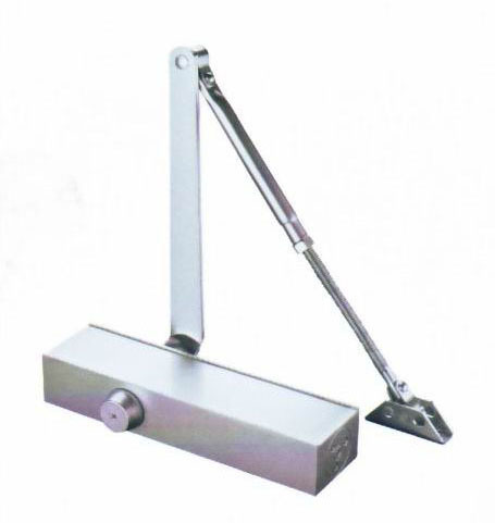 Sf-EV200 Stainless Steel Door Closer