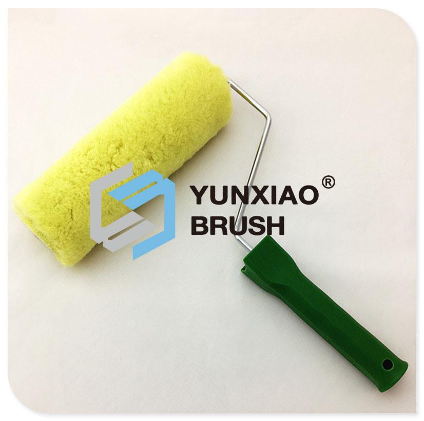 Polyamide Paint Roller Brush Tools