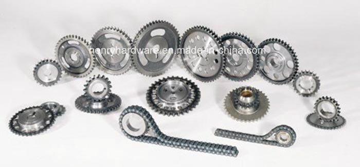 Sprocket, Roller Chain Sprocket, Industrial Sprocket, Motorcycle Sprocket