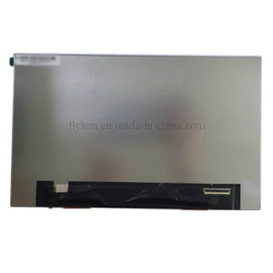 10.1 Inch HD Customizable Touch Screen TFT LCD Module