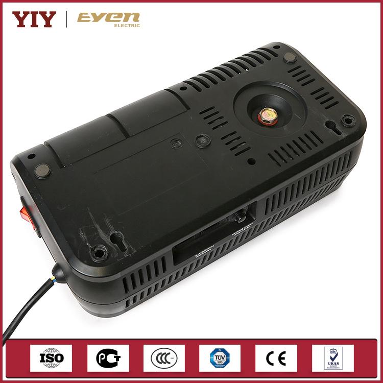 Portable Relay Type AVR