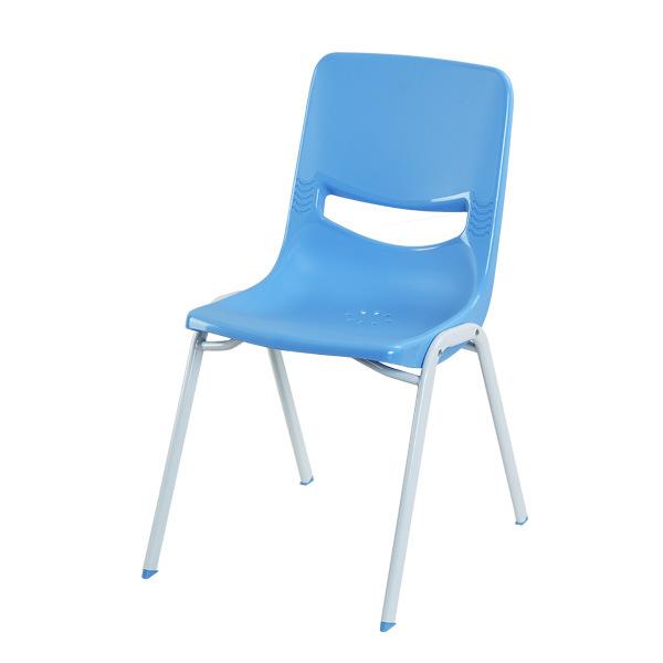Hot Sale School Student Classroom Chair for Children