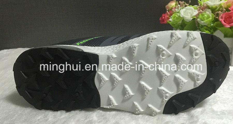 2017 Comfortable Good Design Men Shoes Footwear