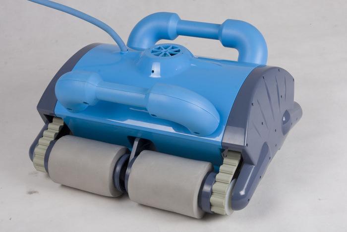 China Robot Swimming Pool Cleaner China Robotic Pool Cleaner Swimming Pool Cleaner Robot