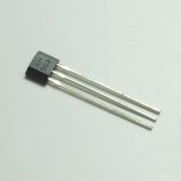 Hall Effect Sensor (AH3503) , Linear Sensor, Position Sensor, Magnetic Sensor, Sensor,