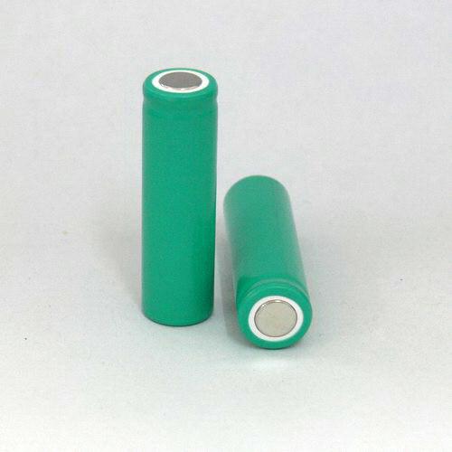 Nickel Metal Hydride Battery : China high capability nickel metal hydride rechargeable