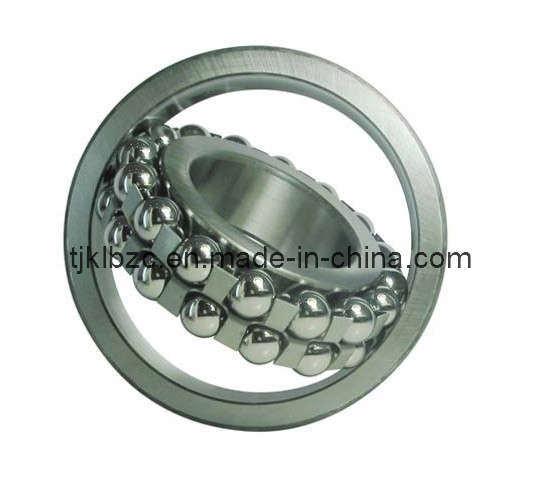 double ball bearing