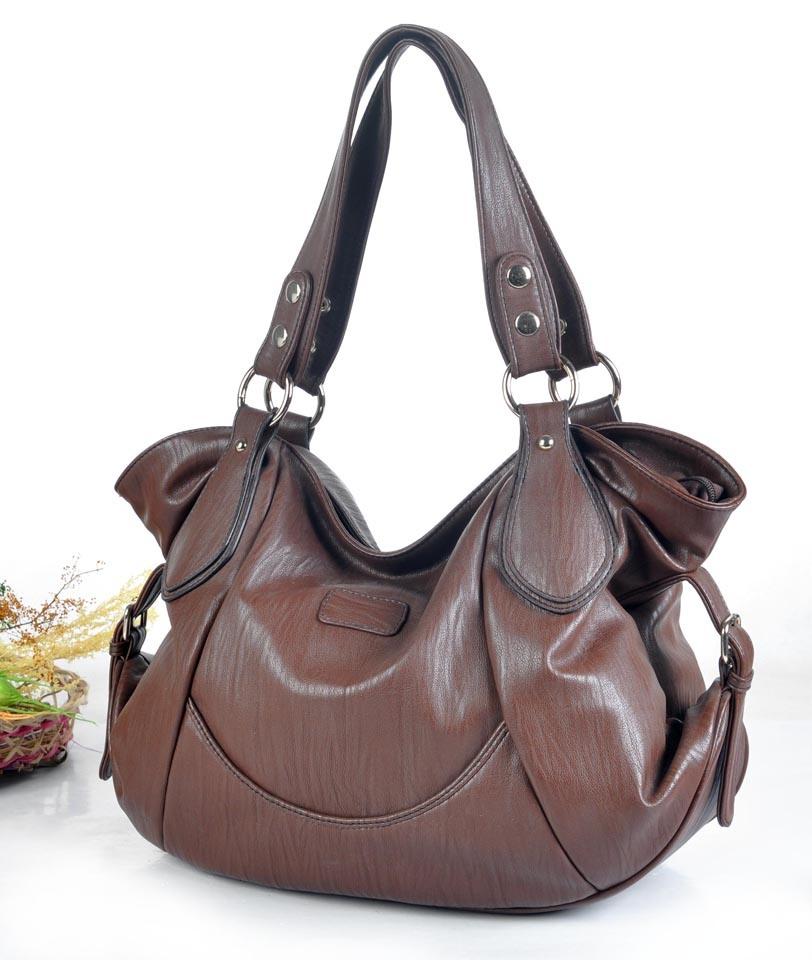 Best Choice Lady Handbags (W881