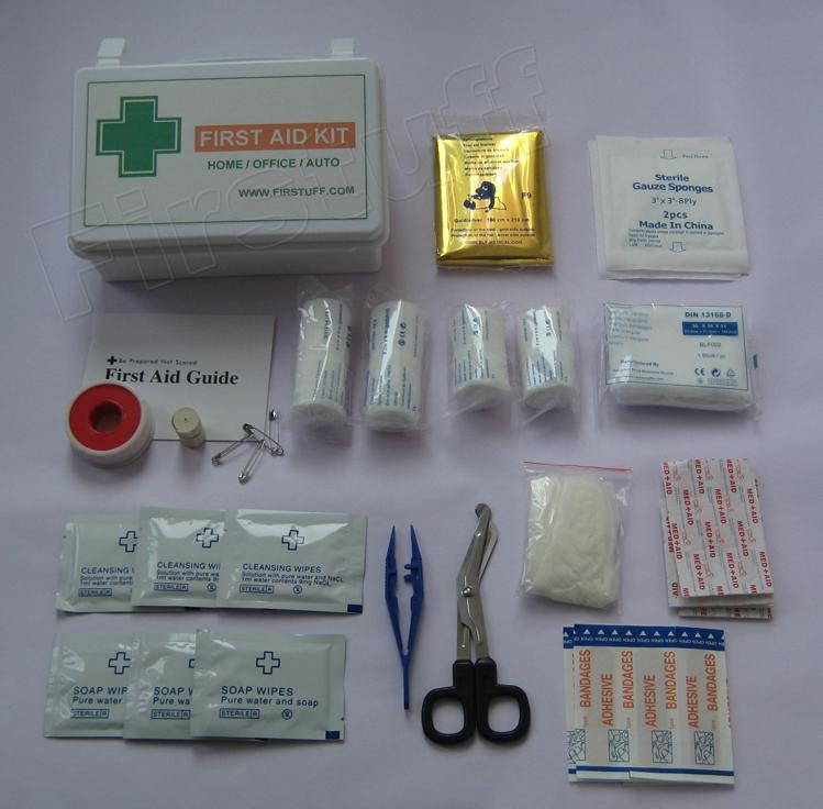 home first aid kit reviews american 3d movies 1080p