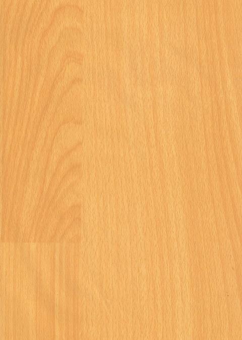 china high quality laminate flooring 1836 china
