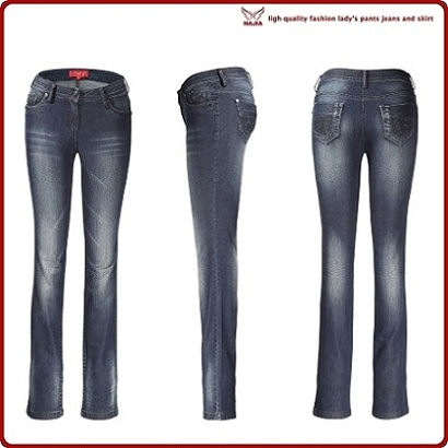 410 x 410 97 kb jpeg najia new fashion skinny stretch jeans 4949 8357a