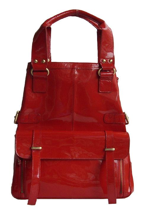 Top Grade Handbags / Purses