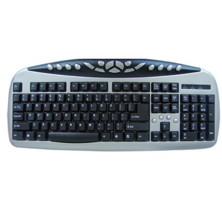 Клавиатура пишет цифрами к2авиатура пи5ет цифрам 1