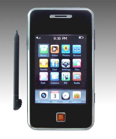 China Mp4 Player Y 062 China Mp4 Player Mp4