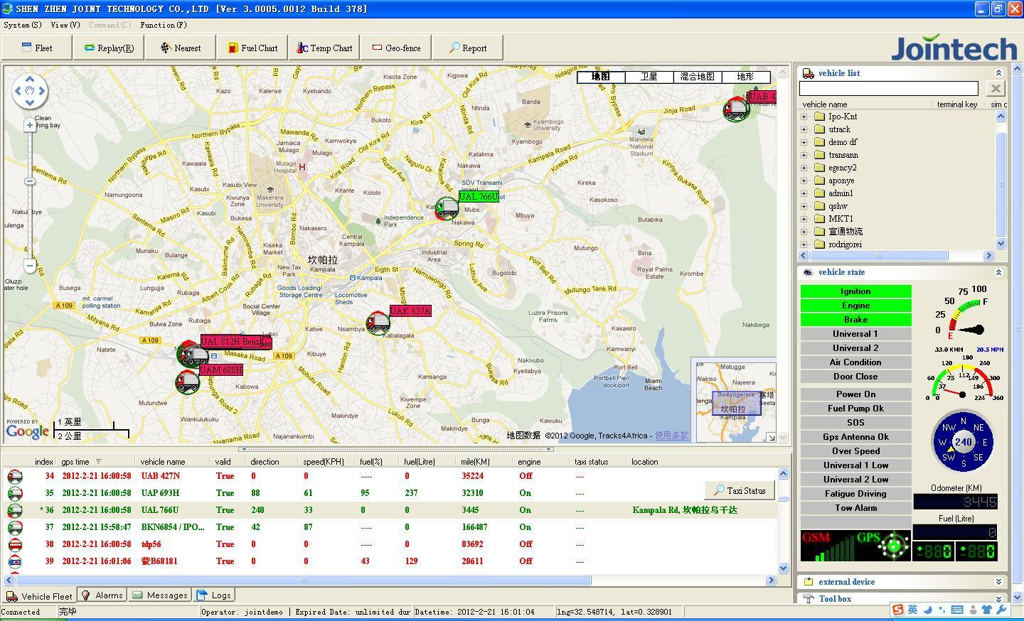 Gps Software Free Download For Pc