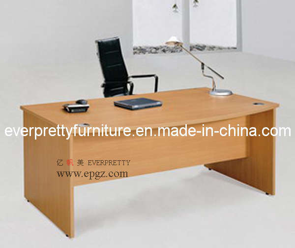 awesome office desks ph 20c31 china. awesome office desks ph 20c31 china table desk large wooden rosaliehomes u2013 tables c