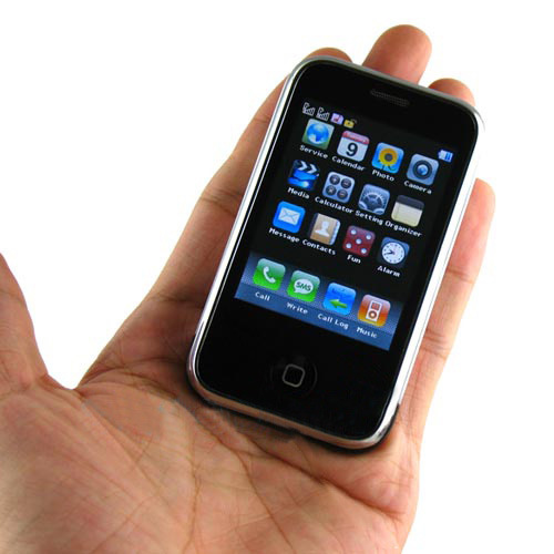 Accessories for cell phones - cell phones safe