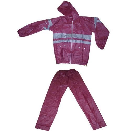 Rubber rainwear enthusiast - Search Results