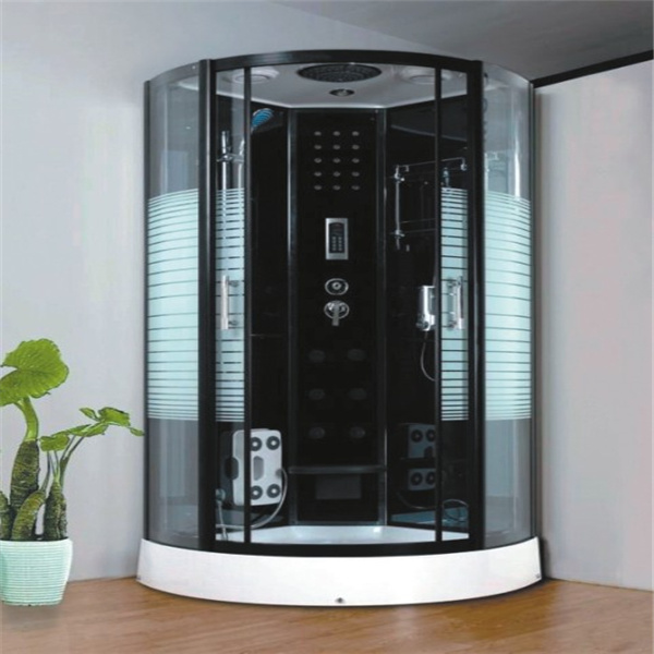 Hangzhou Cheap Price 90*90 Steam Shower Cabin