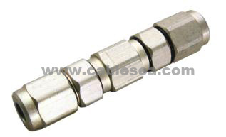 China Splice F11 Water-Proof Butt Joint - China Splice ...