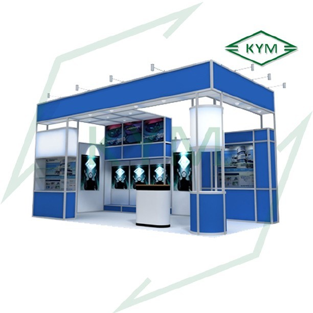 Trade Show Booth Layout : China trade show booth design equipment